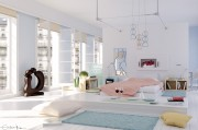 gorgeous-bedroom-by-elif